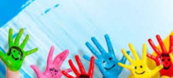 О формировании Детского общественного совета