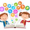 Расписание кружков учреждений дополнительного образования